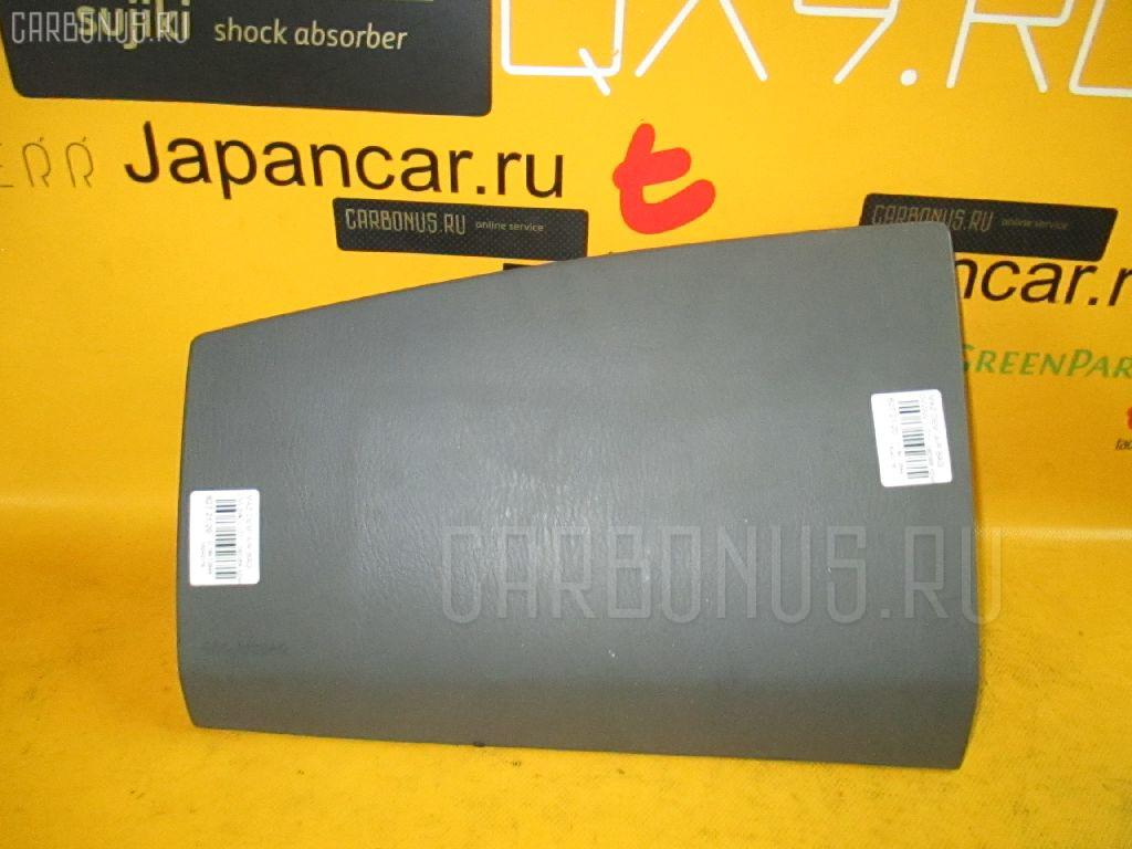 Air bag MAZDA DEMIO DW3W Фото 1