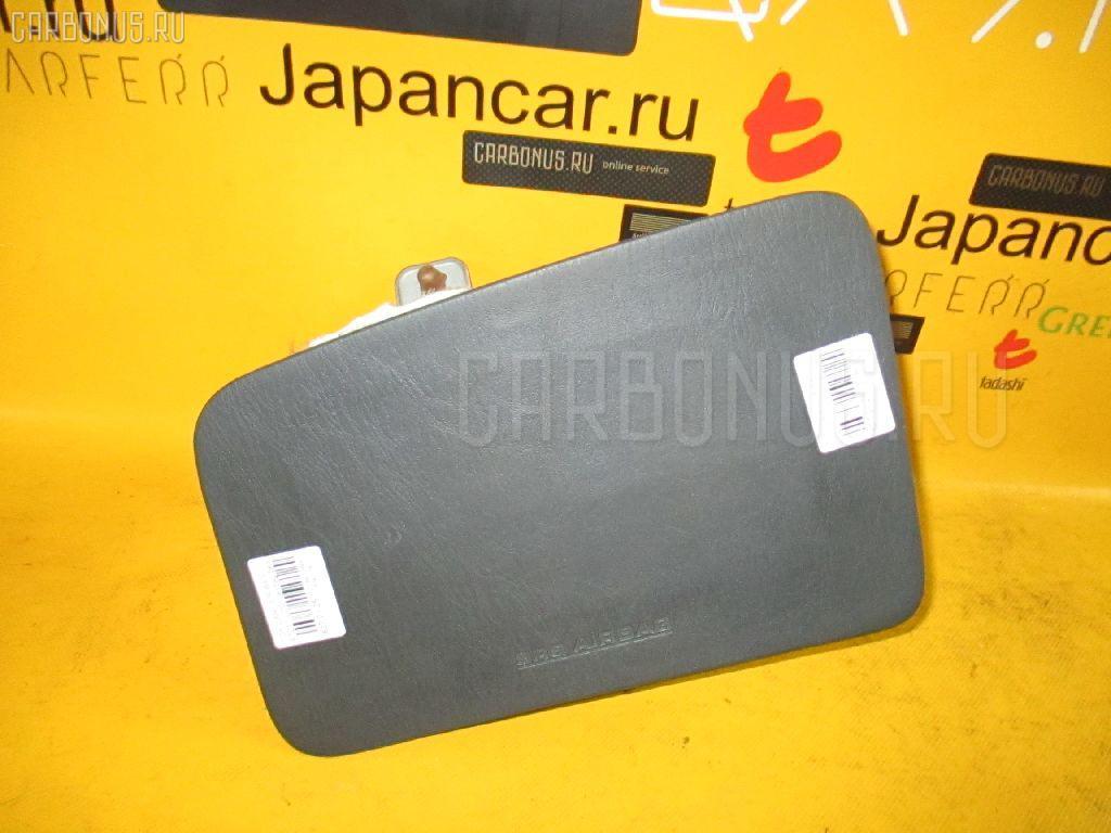Air bag TOYOTA CARINA AT211. Фото 3