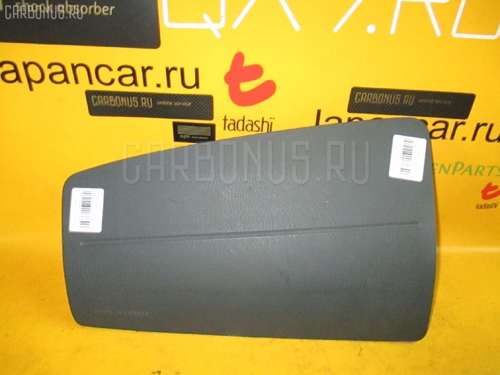 Air bag NISSAN AVENIR W11. Фото 2