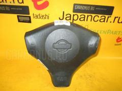 Air bag Nissan Avenir W11 Фото 1