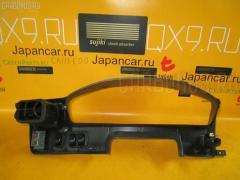 Консоль спидометра Nissan Rnessa N30 Фото 2