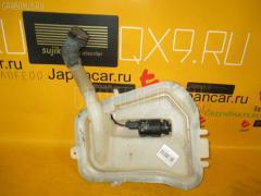 Бачок омывателя BMW 3-SERIES E46-AX52 Фото 1