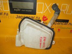 Бачок омывателя Bmw 3-series E46-AX52 Фото 2