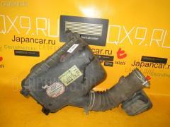 Корпус воздушного фильтра Toyota Corolla spacio AE111N 4A-FE Фото 1