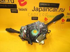 Переключатель поворотов Nissan Cefiro wagon WPA32 Фото 2