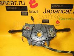 Переключатель поворотов Honda Accord CD3 Фото 2