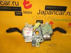 Переключатель поворотов Mazda Capella wagon GWEW Фото 2