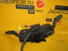 Переключатель поворотов Honda Airwave GJ1 Фото 2