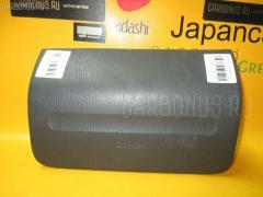 Air bag SUZUKI KEI HN22S Фото 1