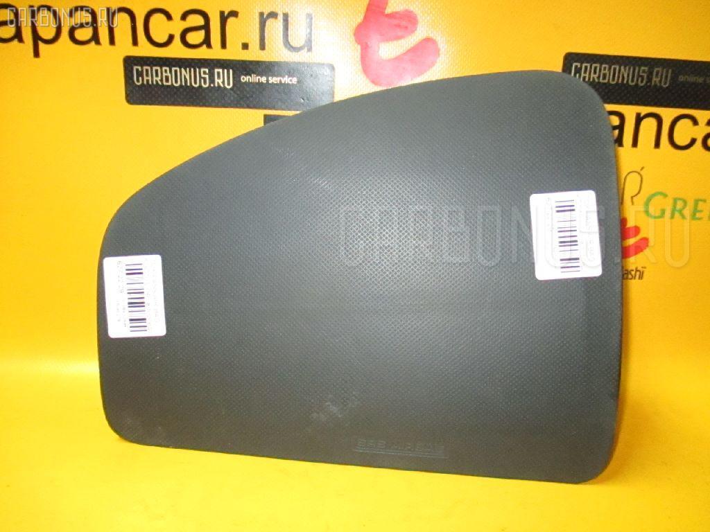 Air bag TOYOTA PASSO KGC10 Фото 1