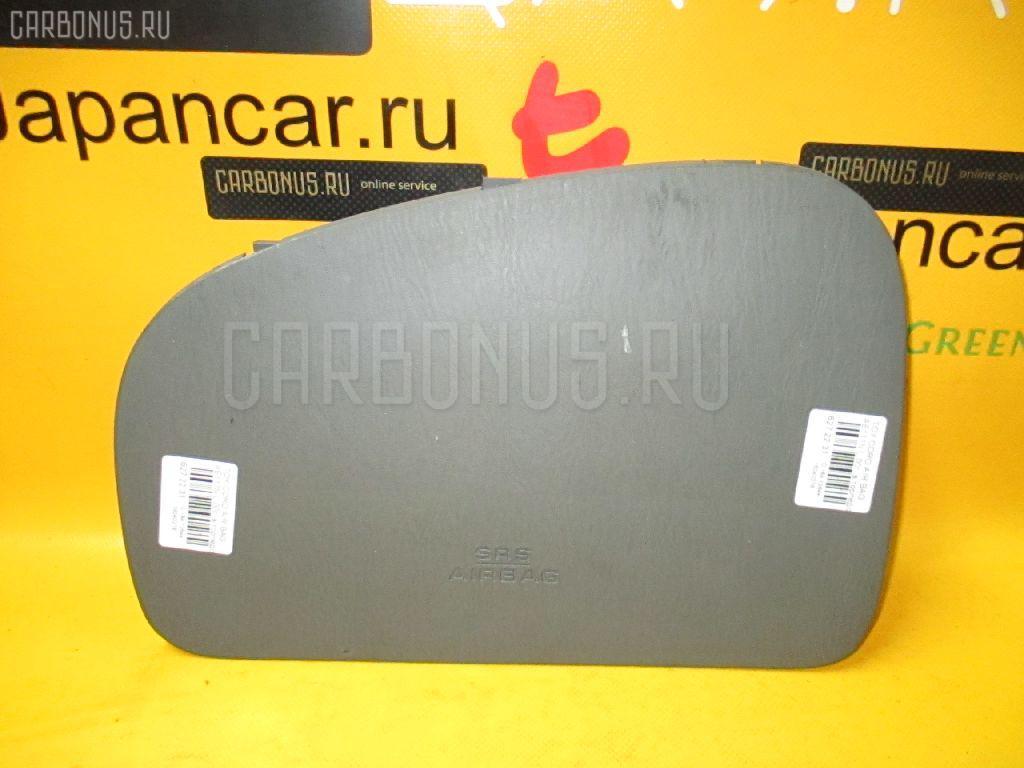 Air bag TOYOTA COROLLA SPACIO AE111N Фото 1