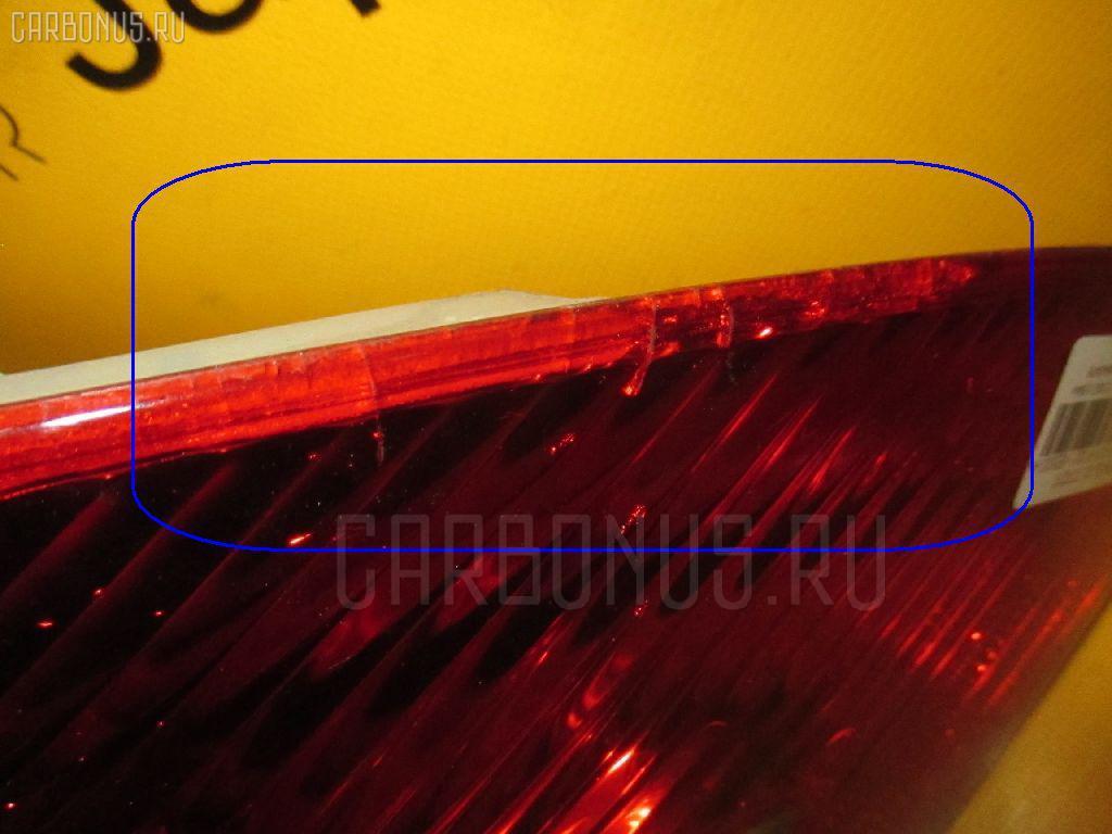 Стоп MERCEDES-BENZ E-CLASS W211.070 Фото 5