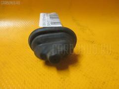 Выключатель концевой Bmw 3-series E46-AX52 Фото 1