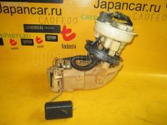 Бензонасос Honda Integra DC5 K20A Фото 1