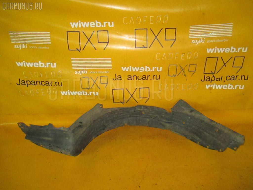 Подкрылок MAZDA CAPELLA WAGON GWEW FS-DE. Фото 8