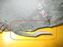 Подкрылок BMW 3-SERIES E46-AL32 M43-194E1 Фото 3