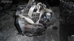 КПП автоматическая Mazda Mpv LWEW FS Фото 3