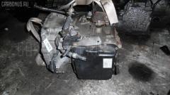 КПП автоматическая MAZDA MPV LWEW FS Фото 4
