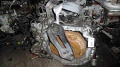 КПП автоматическая NISSAN LIBERTY PM12 SR20DE Фото 1