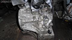 КПП автоматическая NISSAN LIBERTY PM12 SR20DE Фото 4