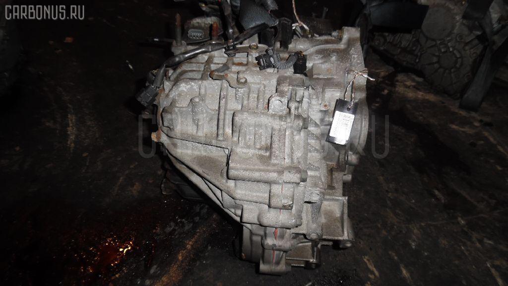 КПП автоматическая MITSUBISHI COLT Z25A 4G19 Фото 2