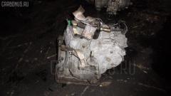 КПП автоматическая Nissan Cube BZ11 CR14DE Фото 2