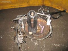 КПП механическая Mazda Demio DW3W B3 Фото 8