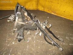 КПП механическая Mazda Demio DW3W B3 Фото 9