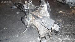 КПП механическая Mazda Demio DW3W B3 Фото 2