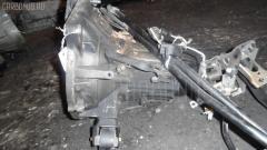 КПП механическая Mazda Demio DW3W B3 Фото 5