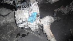 КПП автоматическая Toyota Isis ANM15G 1AZ-FSE Фото 2