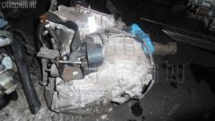 КПП автоматическая Toyota Isis ANM15G 1AZ-FSE Фото 3
