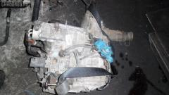 КПП автоматическая Toyota Isis ANM15G 1AZ-FSE Фото 5