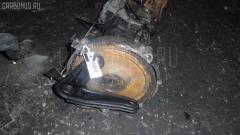 КПП механическая MITSUBISHI PAJERO MINI H56A 4A30 Фото 4