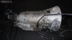 КПП автоматическая Mercedes-benz E-class station wagon S210.261 112.911 Фото 1