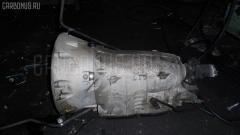 КПП автоматическая Mercedes-benz E-class station wagon S210.261 112.911 Фото 3