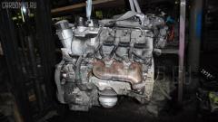 Двигатель MERCEDES-BENZ E-CLASS STATION WAGON S210.265 112.941 Фото 2