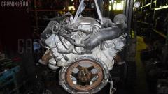 Двигатель MERCEDES-BENZ E-CLASS STATION WAGON S210.265 112.941 Фото 3