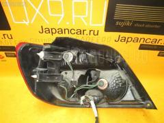 Стоп MITSUBISHI AIRTREK CU2W Фото 1