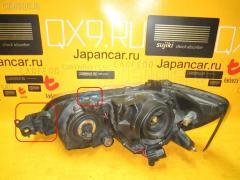 Фара Mitsubishi Lancer cedia CS2A Фото 4