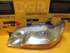 Фара Mitsubishi Lancer cedia CS2A Фото 2