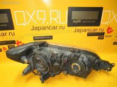 Фара Mitsubishi Lancer cedia CS2A Фото 3