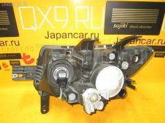 Фара Toyota Bb QNC21 Фото 1