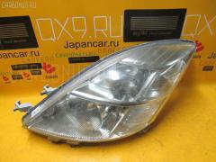 Фара Toyota Isis ANM15G Фото 2