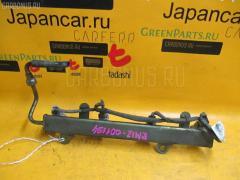 Форсунка инжекторная NISSAN LIBERTY RM12 QR20DE Фото 2