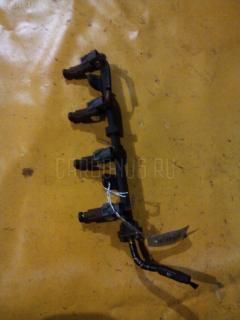 Форсунка инжекторная Mitsubishi Colt Z25A 4G19 Фото 1