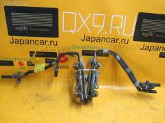 Форсунка инжекторная SUBARU LEGACY BP5 EJ20 Фото 1