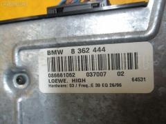 Автомагнитофон BMW 5-SERIES E39-DD42 Фото 1