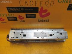 Дисплей информационный BMW 5-SERIES E39-DD42 Фото 2