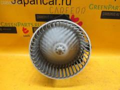 Мотор печки NISSAN PRIMERA WAGON WHP11 Фото 2